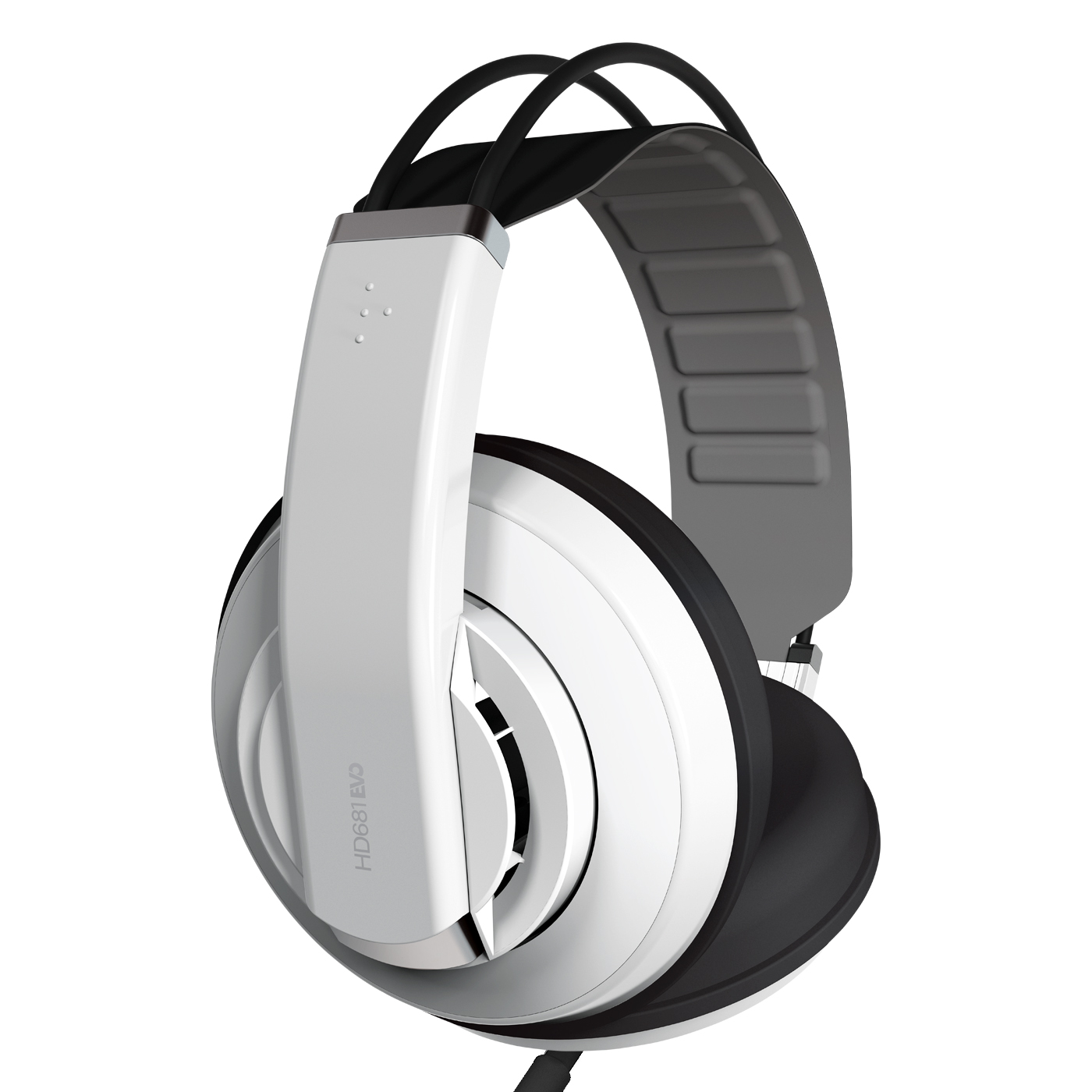 Superlux HD-681EVO WH