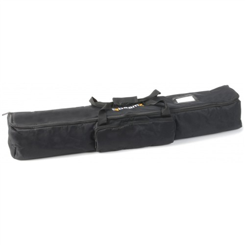 BeamZ AC-425 Soft case