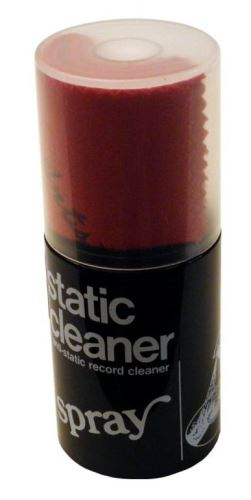 Analogis Static Cleaner 6075