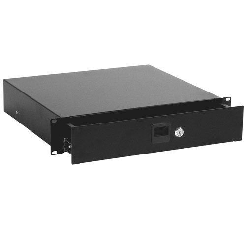 ZOMO Rack Drawer HS-2 2U