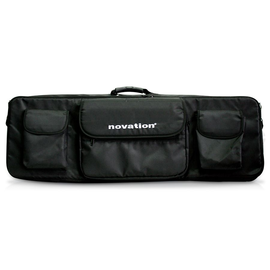 Novation Soft Bag 49