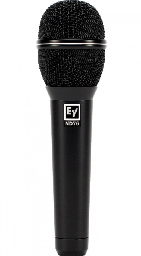 Electro-Voice ND76