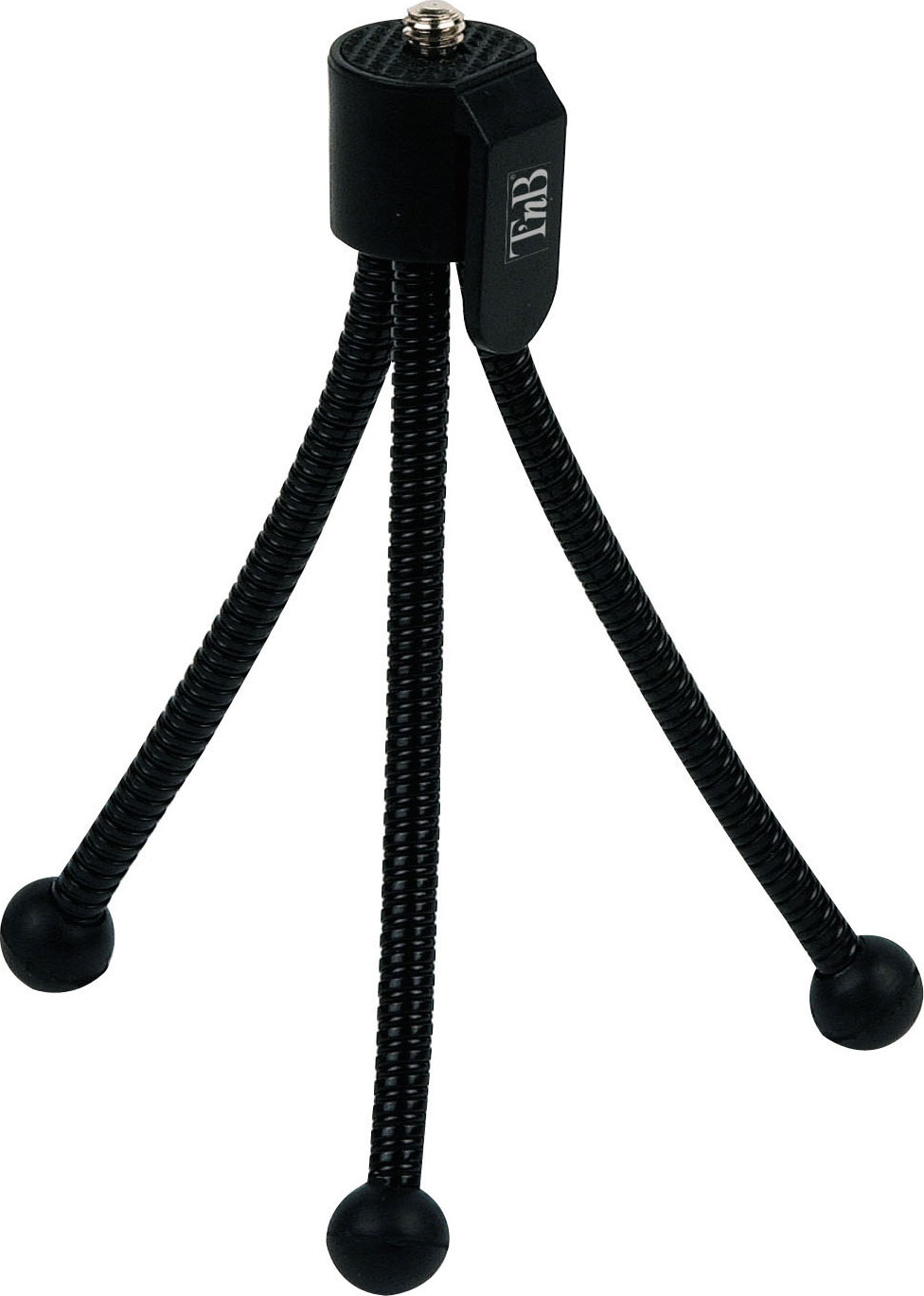 T`nB Pody Table Tripod