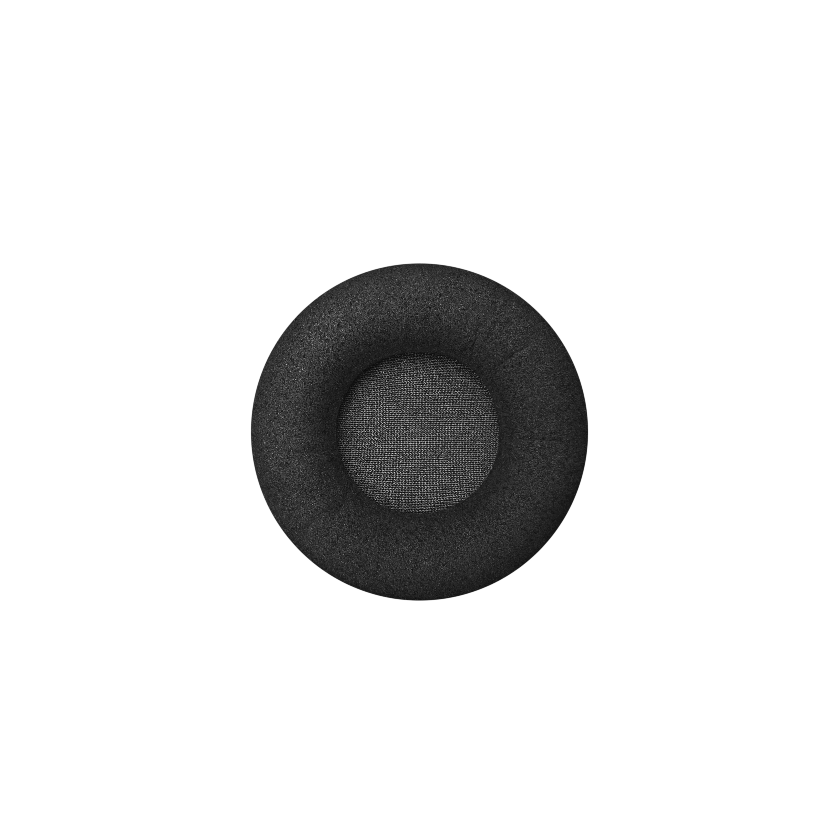 how to clean micro fiber earpads